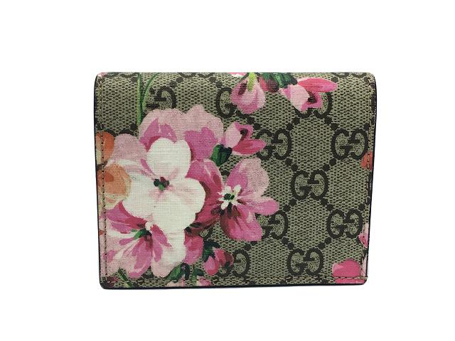e5893476c77ba8 Gucci Blooms Wallet Ebay   Stanford Center for Opportunity Policy in ...